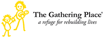 the-gathering-place-logo