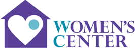 womens-center-logo